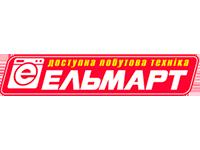 elmart-logo