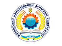 vsau-logo