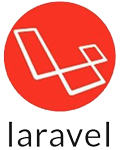 Laravel-